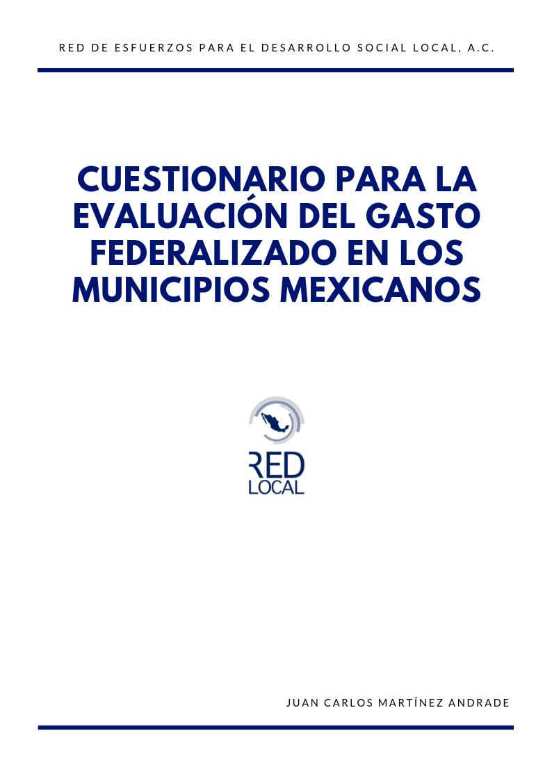 Acta constitutiva para asociaciones civiles en México